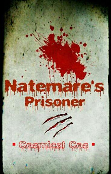 Natemare's Prisoner