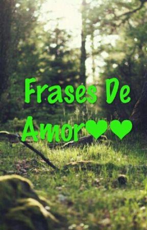 Frases De Amor Aviso Y Disculpas Wattpad