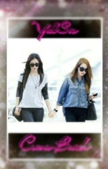 YulSic Come Back