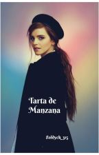 Tarta de Manzana - Sirmione One Shots  by annita2351