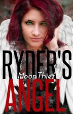 Ryder's Angel by MoonThief