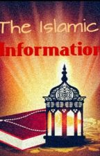 Islamic Information by Roman_Acrobates