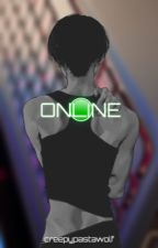Online | AoT  by cyanox