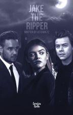 Jake the Ripper by veterok72
