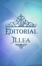 Editorial-Illea by Editorial-Illea