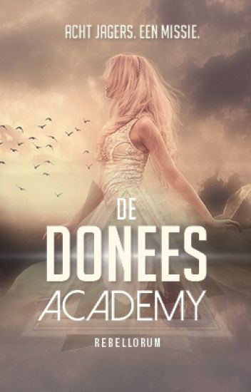 De Donees Academy