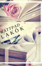 Wattpad Lakók  by Hearts_queen_of