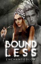 Boundless by Enchantedlov