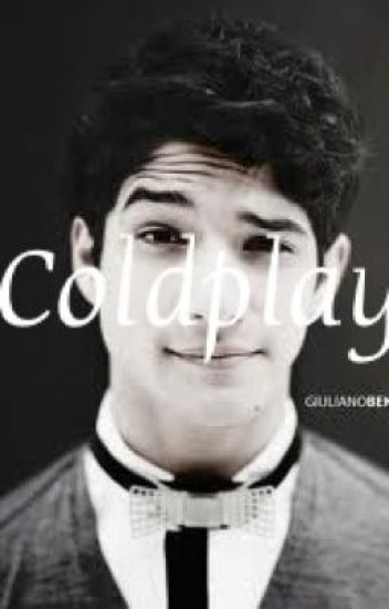 Coldplay (Tyler Posey)
