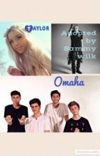 Adopted by Sammy wilkinson  by notyourbabyshay