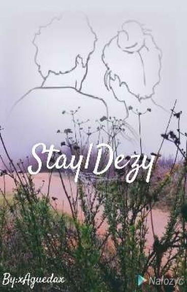 Stay|Masterczułek