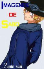 Imágenes de Sabo [One Piece] by _Yume-san_