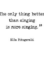 How To Become A Better Singer by AlminSisic