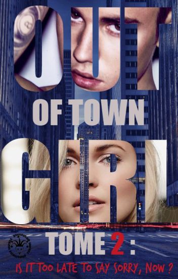 Out Of Town Girl 2 - Justin Bieber