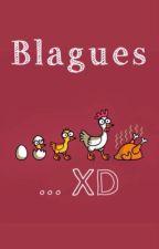Blagues by llicorne_1D