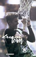 Dream Team | Jastin, boyxboy by blushingbieber