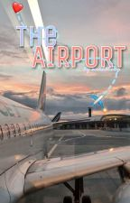 The Airport [HS], Português - BR by onedthing