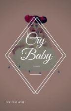 Cry Baby - LubaTv by V_Ado_