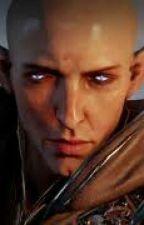Dragon Age One Shots  by DragonAgeFan25