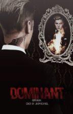 Dominant ✨ Justin Bieber  by tesfayetiller