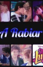 A Rabiar by Simbar_Yamiro15