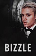 Bizzle ✨ Justin Bieber  by PNDABEL