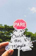 Frases Para Status  by CarolGJ1