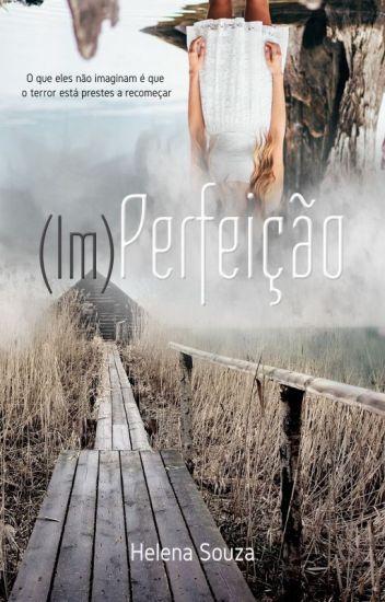 (Im)Perfeição - Degustação