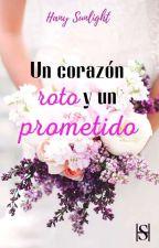 Novia [Editando] by HanySunlight