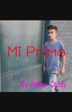 Enamorada de mi primo(Johnny Orlando) by Ambar_Candy