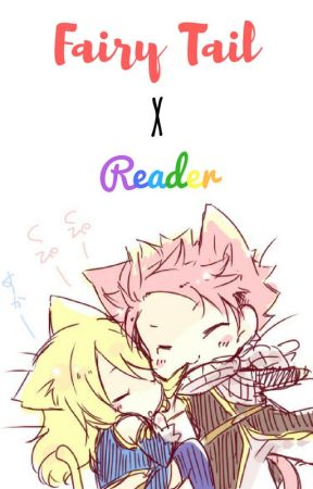 ☆Fairy Tail☆} - x Reader Oneshots - I'll Come Back For You (Laxus