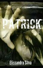 Patrick  by LisseSilva8