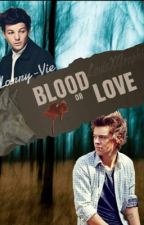 blood or love by larry-vie