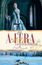 A Fera by eliete_fernandes