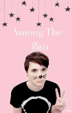 Among The Stars||D.H. by itsphanessa