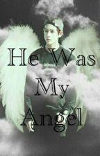 He Was My Angel - VHope by yeahlena