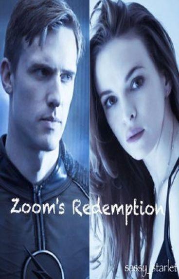 Zoom's Redemption
