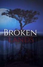 Broken Lands by Featherfur2