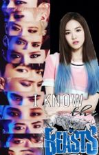 I Know the Beasts  [EXO FANFICTION] by hottest_vip