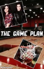 The Game Plan (Camren) by weyheylovato