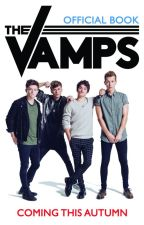 High school (The Vamps) by thevampsjamesxoxo