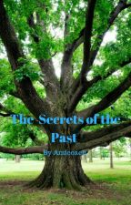 The Secrets of the Past by Andcoach