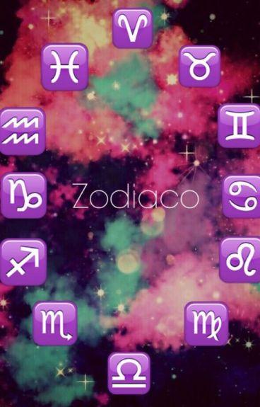 Adventure Zodiacal