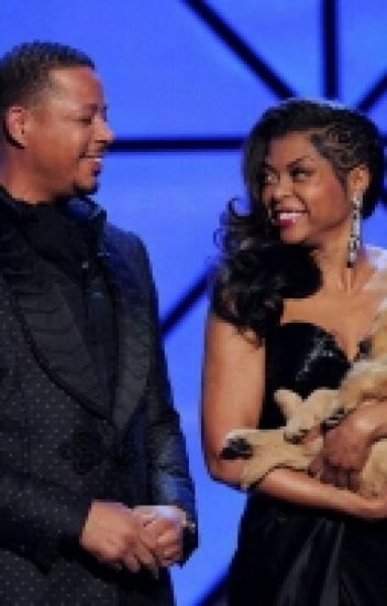 Taraji And Terrence: Erotic Love Story And One Shots