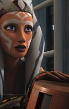 Rebels: Ahsoka's Reality by The_Guy_With_Variety