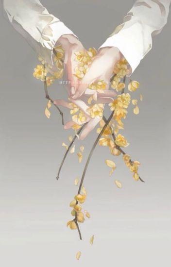 [Hiện đại - Thận] Cố chấp cuồng tưởng khúc - Tử Hoa