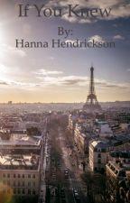 Lost Inside by Hanna_Hendrickson