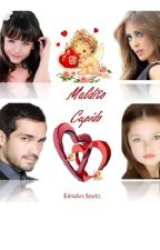 Maldito Cupido by Ednalva_Souto