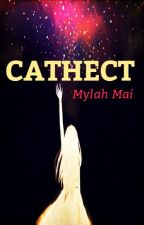 Cathect  by 1224TVQTN2000