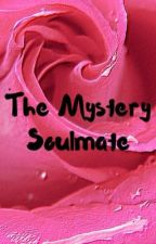 The Mystery Soulmate - Pastel & Punk Phanfic by BozoPhan